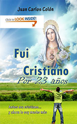 fui cristiano en ebook